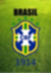 Brasil - 1914.jpg