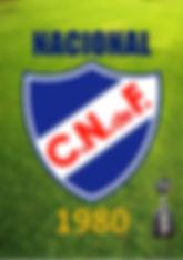 Nacional - 1980.jpg