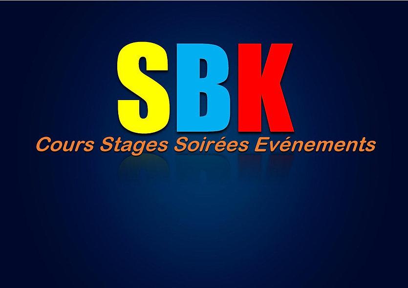 SBK.jpg