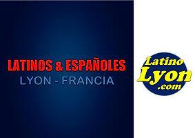 LL Latinos & Espanoles Lyon Francia.jpg