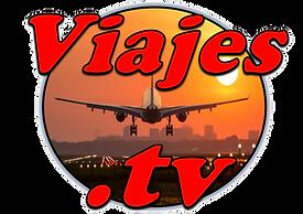 Viajes Tv.png