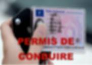 B Permis de conduite  Boton.jpg