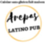 Arepas FoodTruck.png