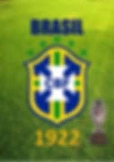 Brasil - 1922.jpg