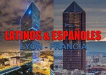 Latinos y Espanoles en Lyon Francia.jpg
