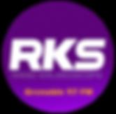 RKS Logo.png