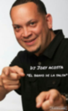 Joey Acosta NYC.jpg