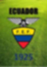 Ecuador - 1925.jpg