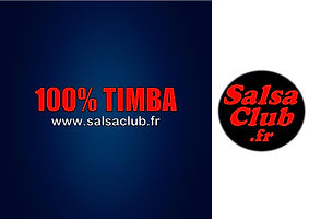 100 TIMBA SCfr.jpg