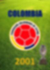 Colombia - 2001.jpg
