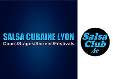 Salsa Cubaine Lyon SCfr.jpg