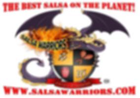 Salsa Warriors Boton.jpg