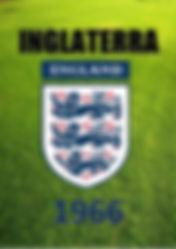 Inglaterra - 1966.jpg