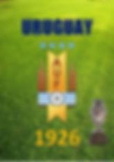 Uruguay - 1926.jpg