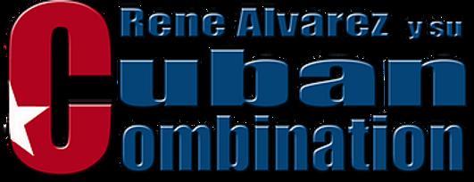 Rene Alvarez Logo.png