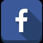facebook- logo Perfil 20.png