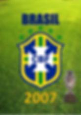 Brasil - 2007.jpg