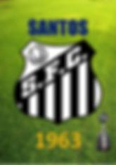 1963 - Santos.jpg