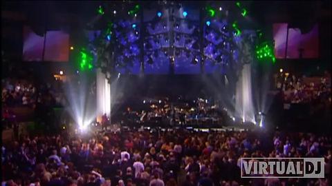 Hugo Mix - Elton John