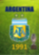 Argentina - 1991.jpg
