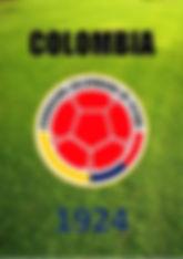 Colombia - 1924.jpg