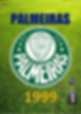 1999 - Palmeiras.jpg