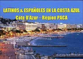 Latinos y Espanoles en la Costa Azul.jpg