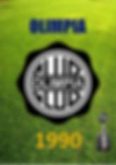 1990 - Olimpia.jpg