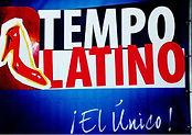 Tempo Latino - El Unico.jpg