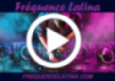 Frequence Latina Portada Web-Radio - Dal