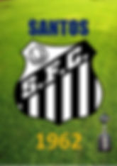 1962 - Santos.jpg