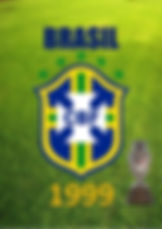Brasil - 1999.jpg