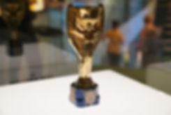 Trofeo Jules Rimet.jpg