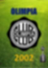 2002 - Olimpia.jpg