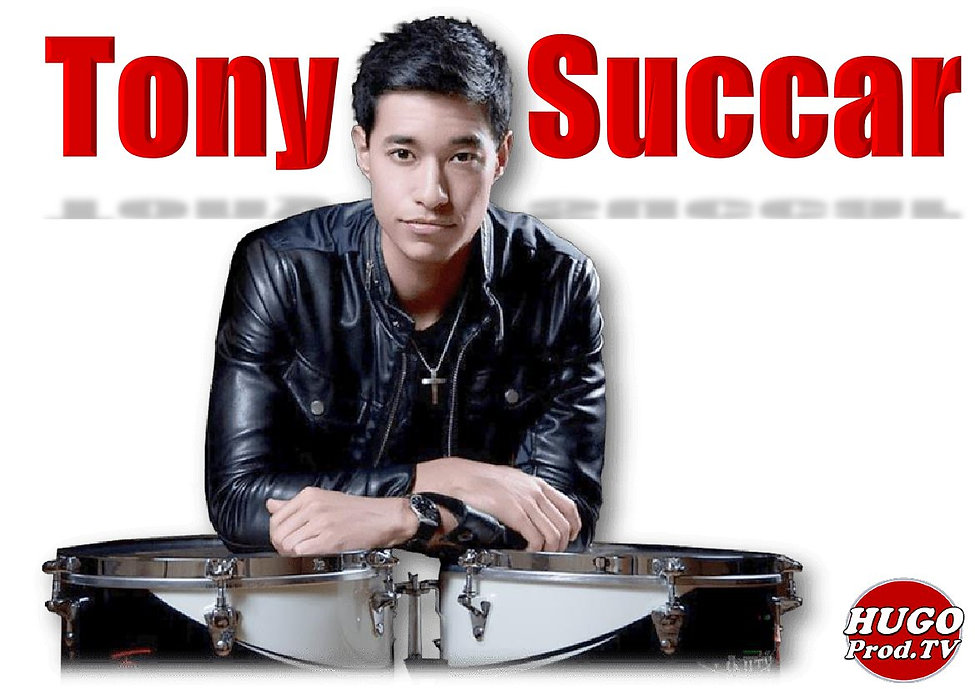 Tony Succar.jpg