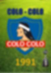 1991 - Colo Colo.jpg