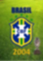 Brasil - 2004.jpg
