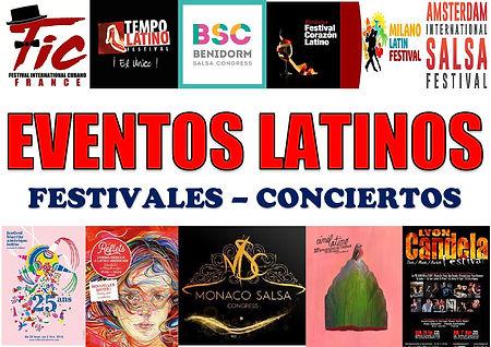 Eventos Latinos.jpg