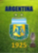 Argentina - 1925.jpg