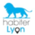 HabiterLyon.png