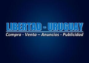 Libertad Uruguay Anuncios.jpg