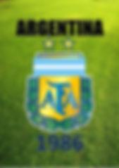 Argentina - 1986.jpg