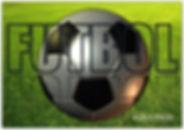 Futbol - HUGO.PROD.jpg