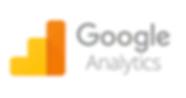 Google Analitics.png