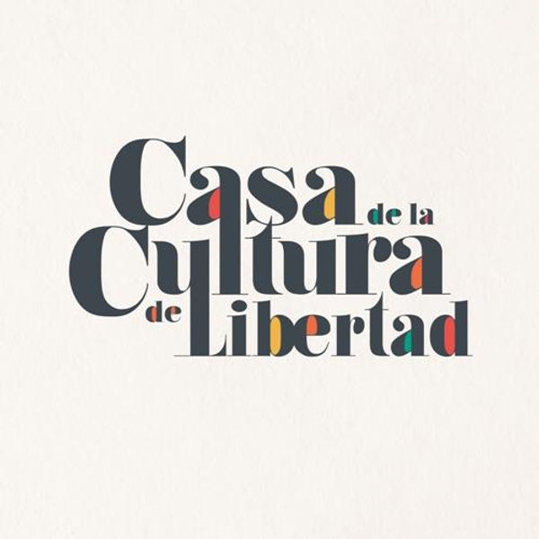 Casa de la Cultura de Libertad.jpg