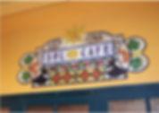 Sol Cafe1.jpg