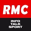 RMC RADIO.png