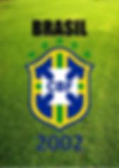 Brasil - 2002.jpg