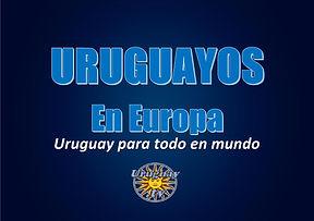 Uruguay en Europa.jpg