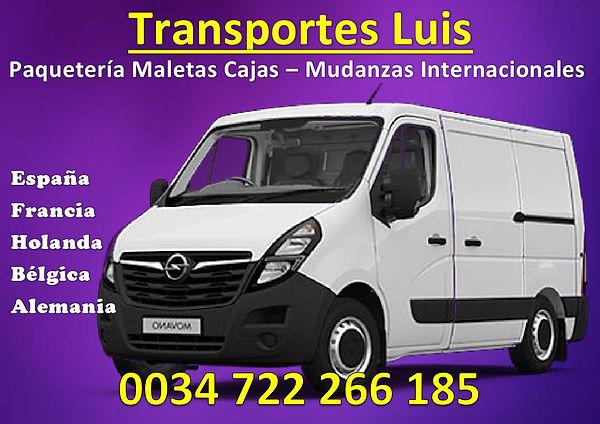 Transportes Luis.jpg